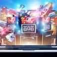 Casino88 - Bandar Judi Casino Terpercaya
