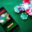 10 Keuntungan Teratas dari Casino Online