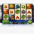 Tips Bermain Judi Slot Online dengan Benar