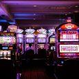 Cara Mengikuti Turnamen Slot Online