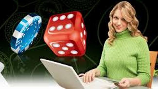 5 Tips Sukses Bermain Casino Online