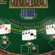 Poker Kartu