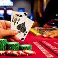 10 Tips Terbaik untuk Menang di Blackjack