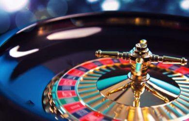 8 Tips Cara Menang di Roulette