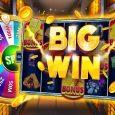 Dua Golongan Bonus Slot Online Terbaik Dan Menguntungkan