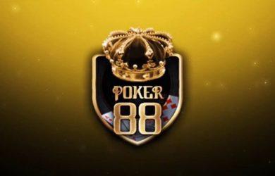 Poker88 - Situs Judi Poker Terpercaya Indonesia