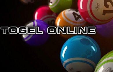 Alasan Mengapa Player Indonesia Menyukai Togel Online?