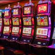 10 Kemenangan Mesin Slot Terbesar Sepanjang Masa