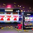 10 Tips Teratas dalam Bermain Slot Online